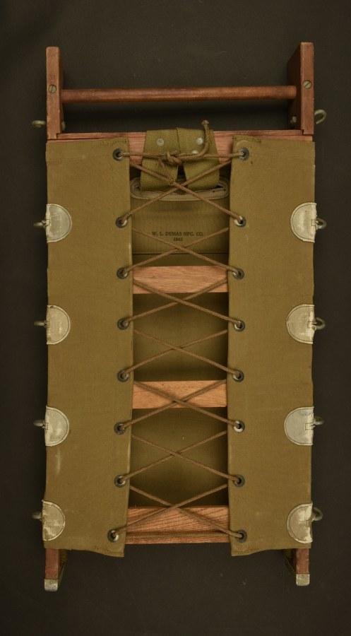 Pack Board Premier type