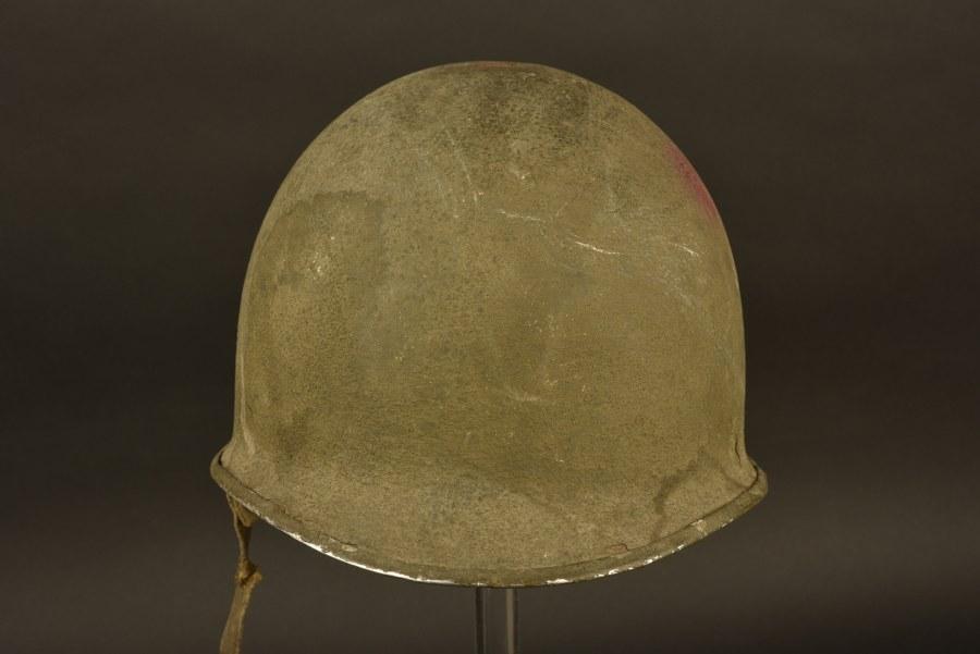 Coque de casque USM1