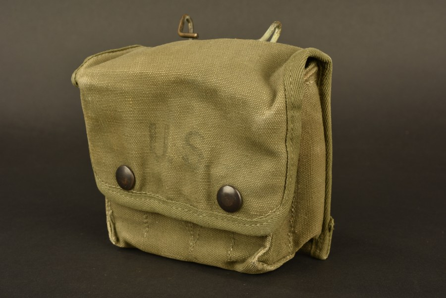 Jungle First Aid Kit