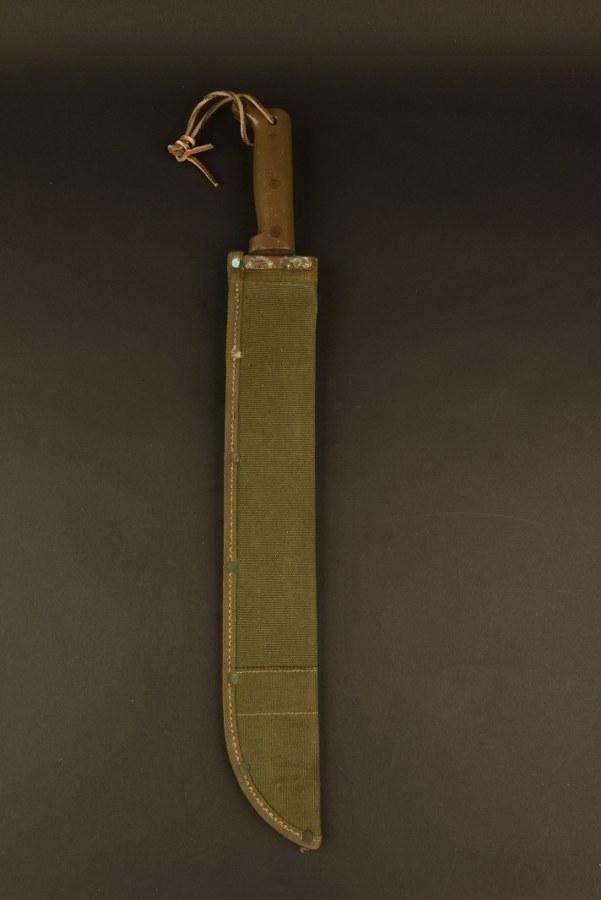 Machette US 1945