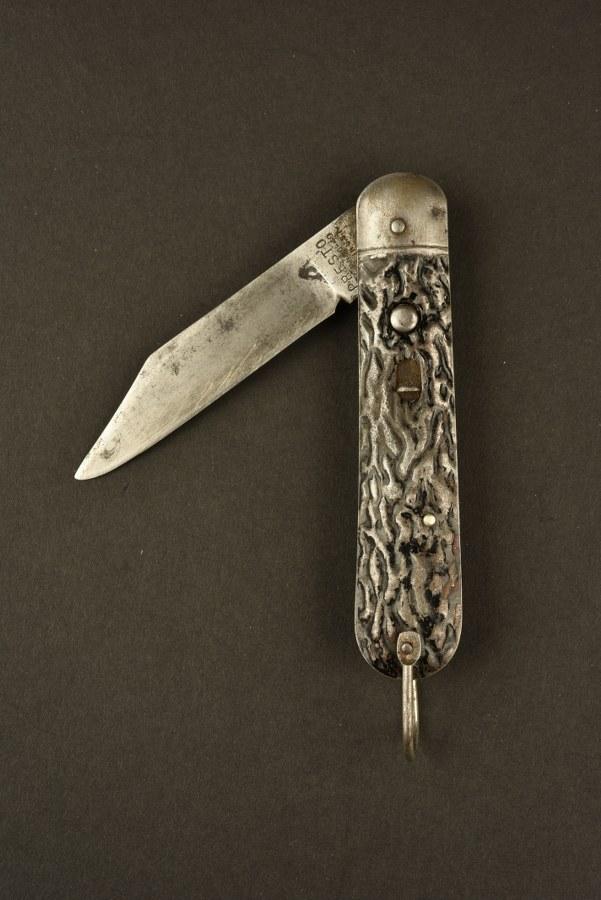 Couteau M-2