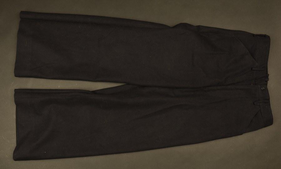 Pantalon US Navy