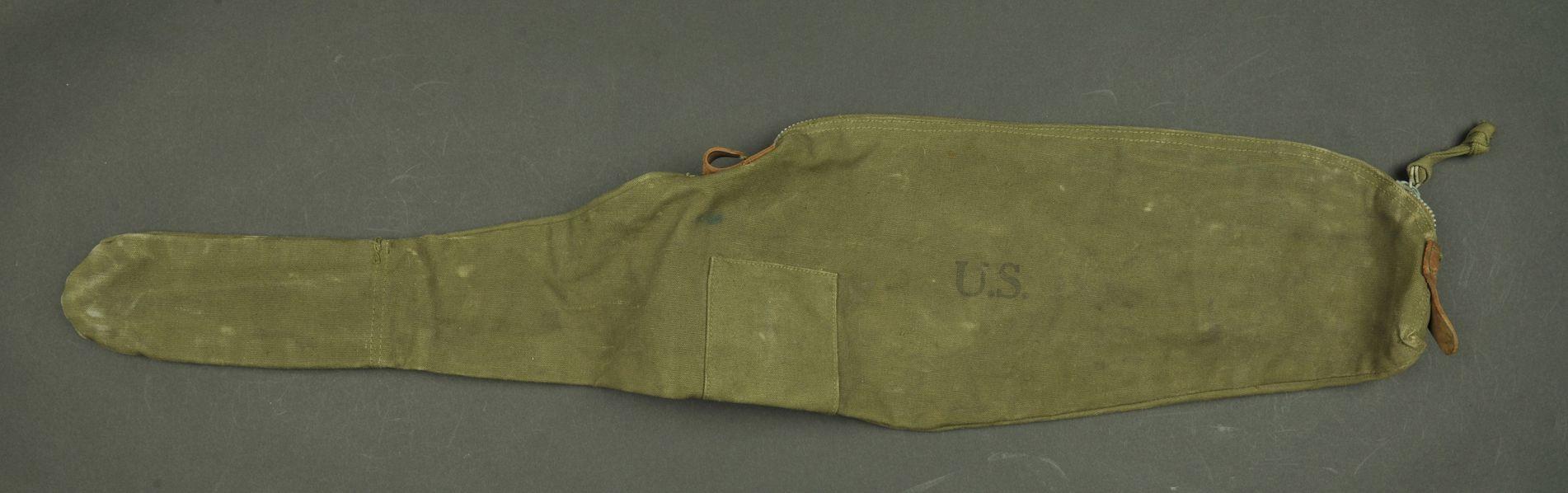 Housse de transport pour carabine USM1