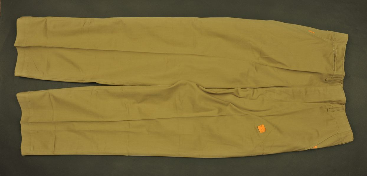 Pantalon USMC