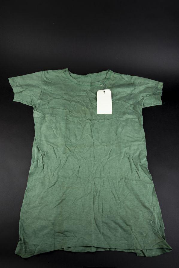 Tee-shirt USMC.