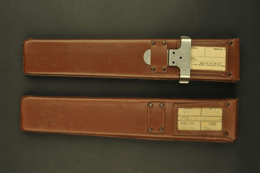 Ensemble d'instrument Load Adjuster