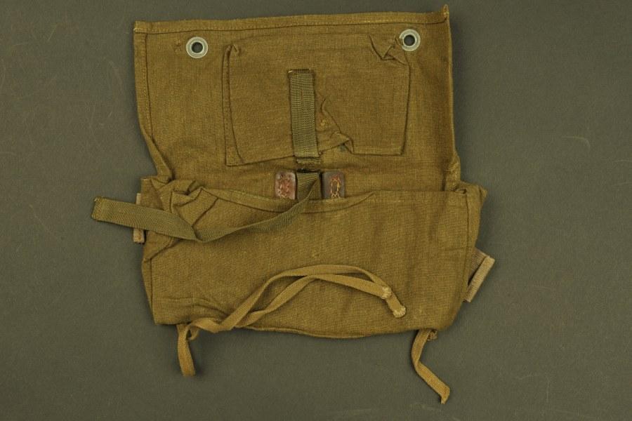 Sacoche pour Sturmgepack