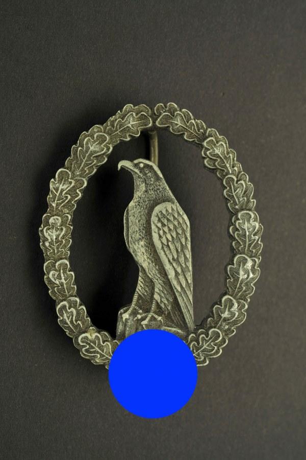 Luftwaffe Flieger-Erinnerungsabzeichen