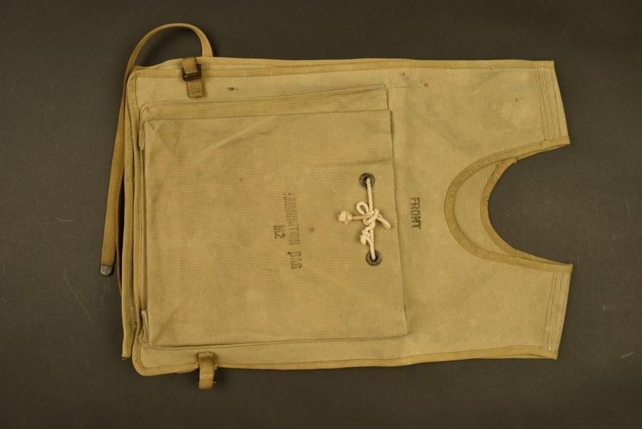 Ammunition Bag M2