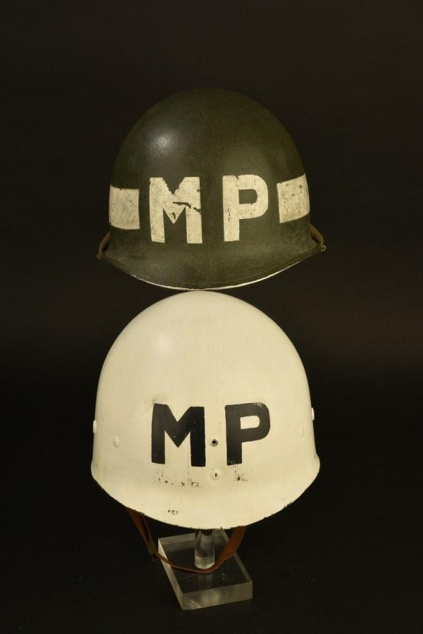 Casque USM1 MP