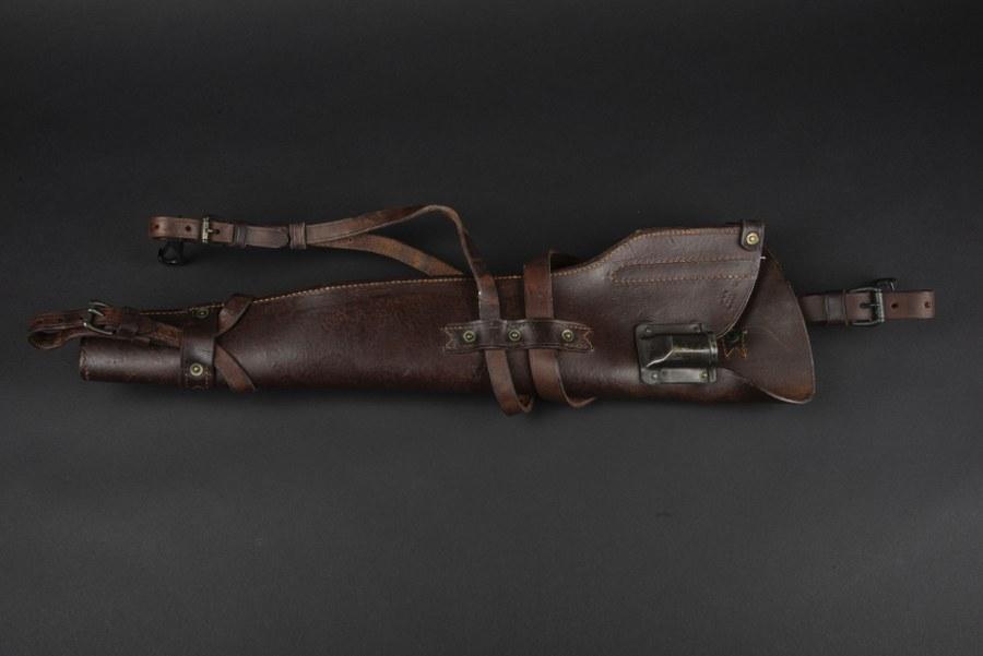 Scabbard pour carabine US M1