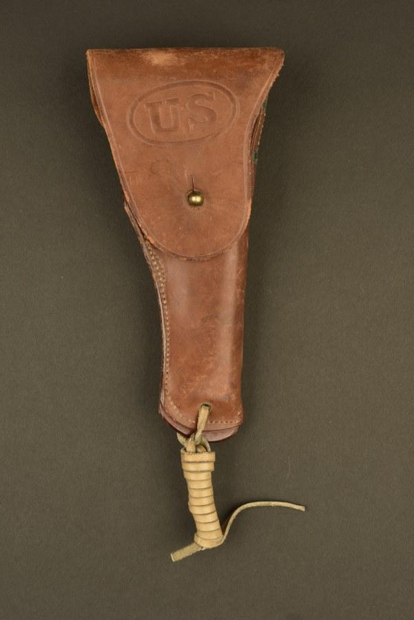 Holster de Colt 45 WW1