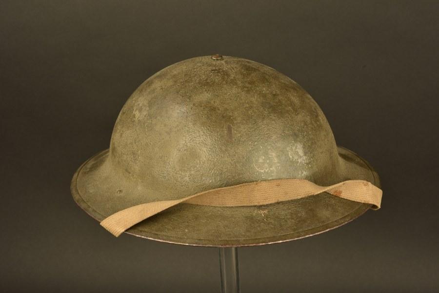 Casque US 1917A1
