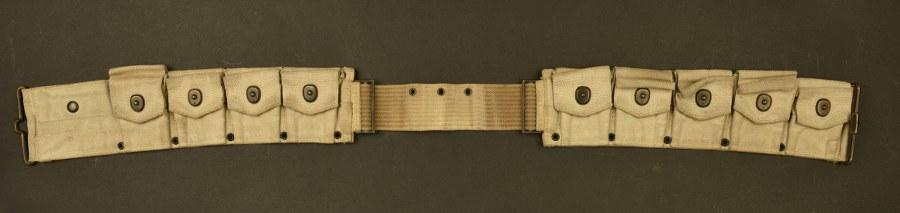 Ceinturon M-1923
