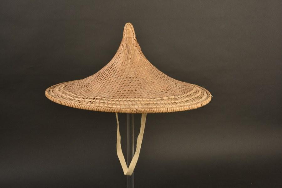 Chapeau Vietminh