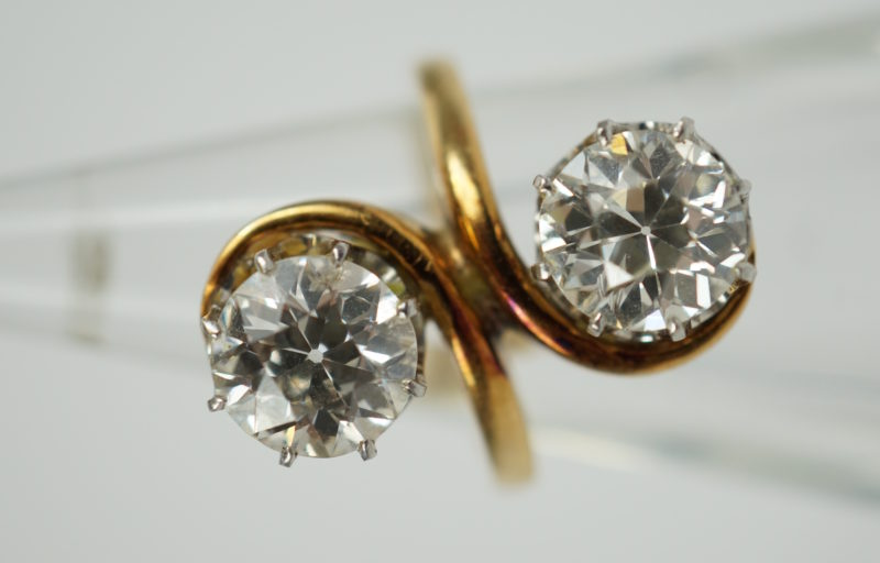 bijoux caen encheres