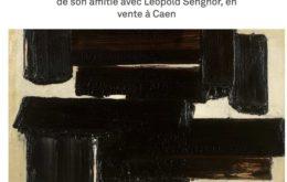 Connaissance_des_arts