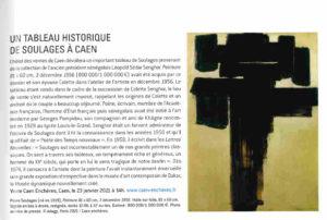 article_beaux_arts