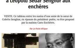 le_point_afrique