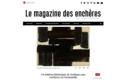 soulages_interencheres_caen